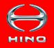 HINO Davao logo sticky 2017