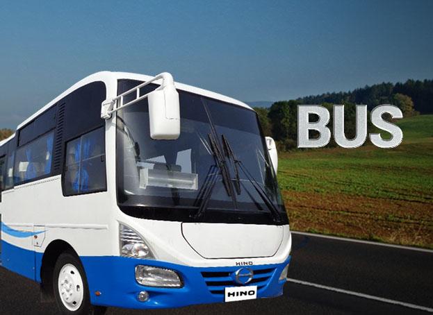 sq-bus_07_07