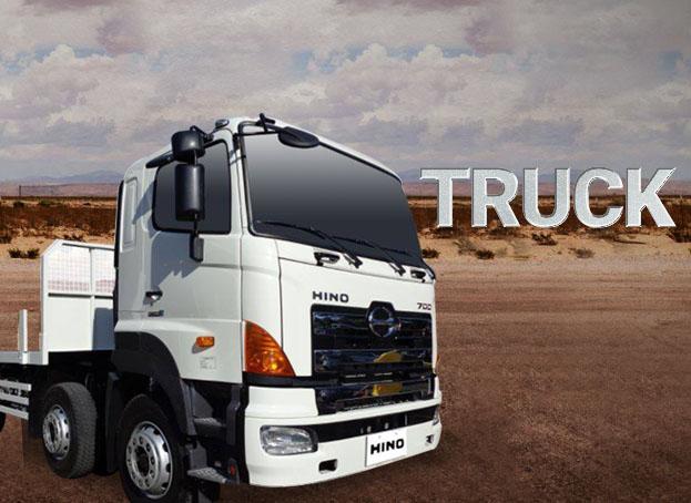 sq-truck_10